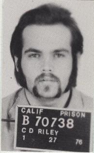 Charles_David_'Chuck'_Riley_mug_shot,_1976